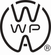 Western Wood Products Association