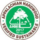Appalacian Hardwood Logo