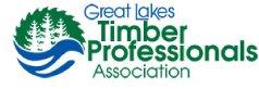 Great Lakes Timber Logo