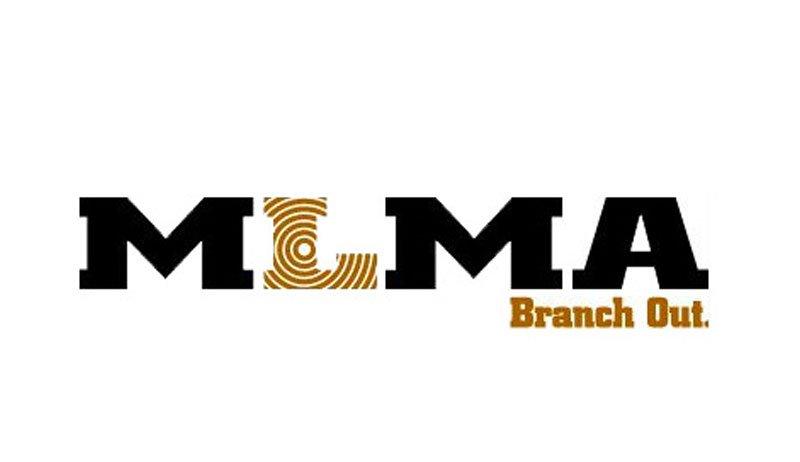 MLMA Logo