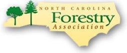 North Carolina Forestry Logo