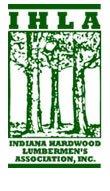 IHLA logo