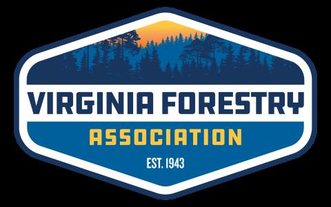 Virginia Forestry Association