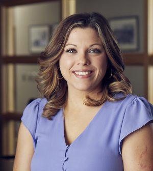 Kristie Smith