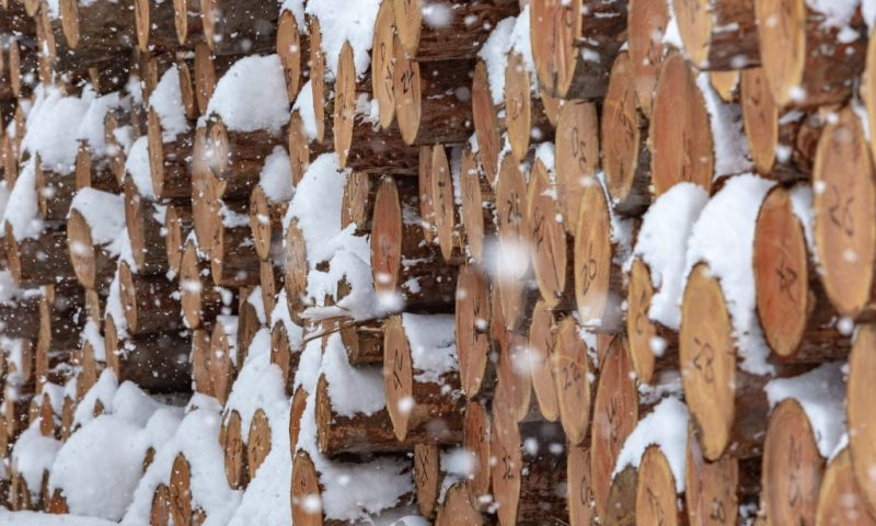 Risk Management During Cold Weather Months